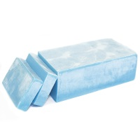 Double Butter Luxury Soap Spicy Oils