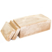 Double Butter Luxury Soap Woody Oils