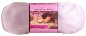Linseed Eye Pillow Anti-wrinkle