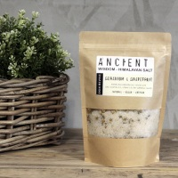 Himalayan Bath Salt Blend - Skin Revive
