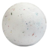 Tutti Fruiti Just Desserts Bath Bomb