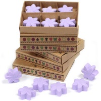Lavender Fields Luxury Soy Wax Melts