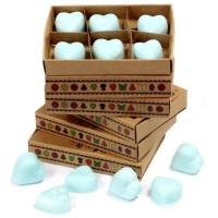 Nag Champa Luxury Soy Wax Melts