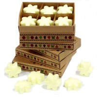 Lemon Harvest Luxury Soy Wax Melts