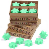 Hidden Garden Luxury Soy Wax Melts