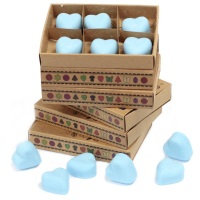 Dewberry Luxury Soy Wax Melts