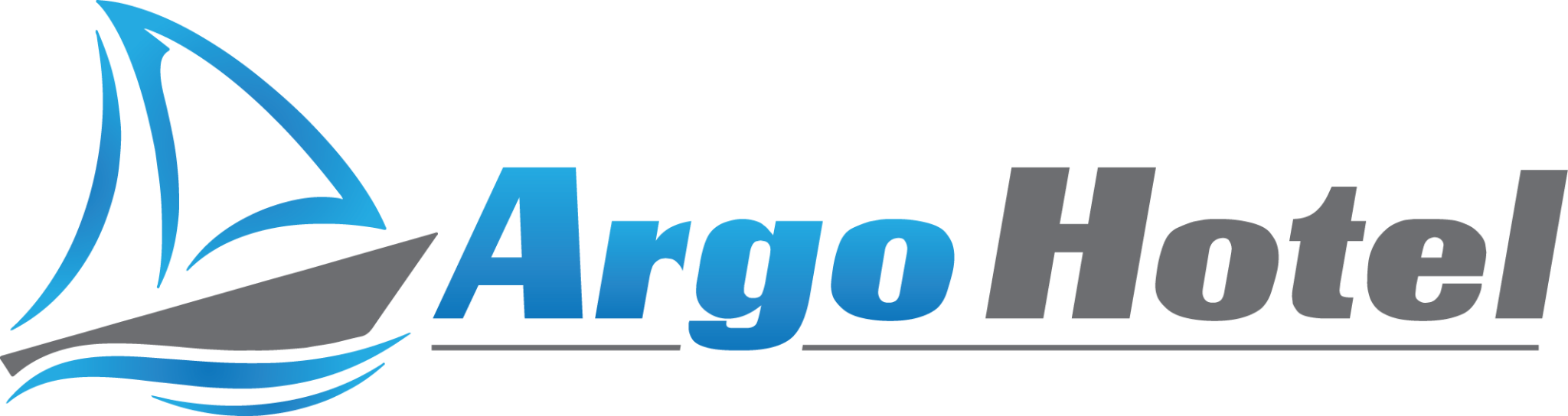 Argo official site