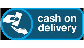 order aciphex cash on delivery
